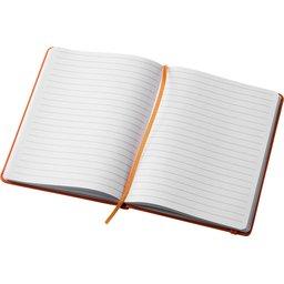 rainbow-notebook-m-4b3d.jpg