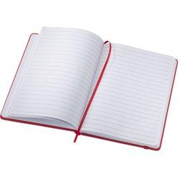 rainbow-notebook-m-4ba1.jpg