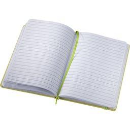 rainbow-notebook-m-5014.jpg
