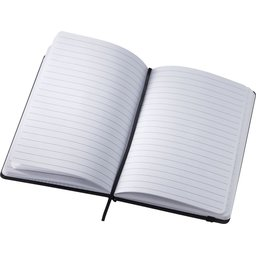 rainbow-notebook-m-a32b.jpg