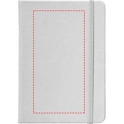 rainbow-notebook-m-efd4.jpg