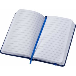 rainbow-notebook-s-1b98.jpg