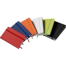 rainbow-notebook-s-4cb5.jpg