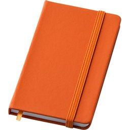 rainbow-notebook-s-875f.jpg