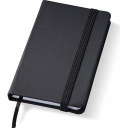rainbow-notebook-s-b993.jpg
