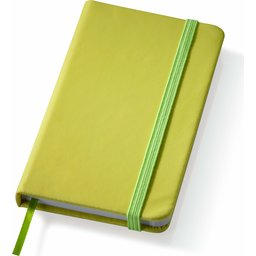rainbow-notebook-s-e5ca.jpg