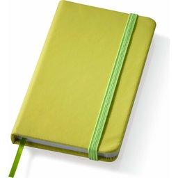 rainbow-notebook-s-e5ca.jpg