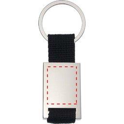rechthoekige-sleutelhangers-7691.jpg