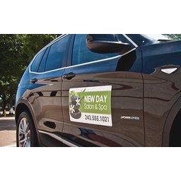 reclame-magneten-voor-wagen-577d.jpg