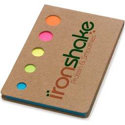 recycled-sticky-notes-set-38fc.jpg