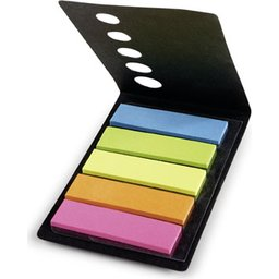 recycled-sticky-notes-set-9847.jpg