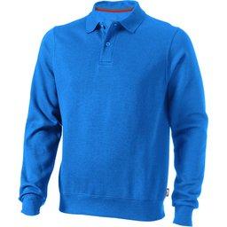 referee-polosweater-1ead.jpg