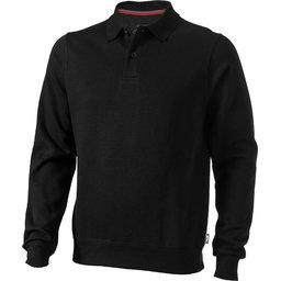 referee-polosweater-225d.jpg