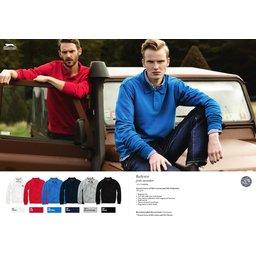 referee-polosweater-80cb.jpg