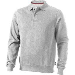 referee-polosweater-8526.jpg