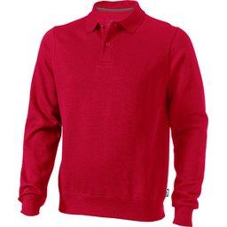 referee-polosweater-cbcd.jpg