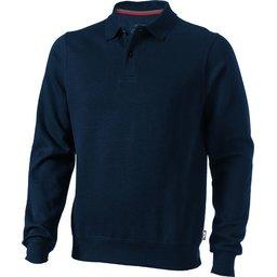 referee-polosweater-d29f.jpg