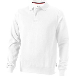 referee-polosweater-f365.jpg