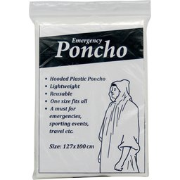 regen-poncho-one-fits-all-0ca2.jpg