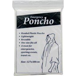regen-poncho-one-fits-all-0ca2.jpg