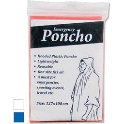 regen-poncho-one-fits-all-7e46.jpg