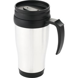 reisbeker-travel-mug-0231.jpg