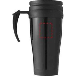 reisbeker-travel-mug-0d11.jpg
