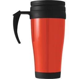 reisbeker-travel-mug-11c0.jpg