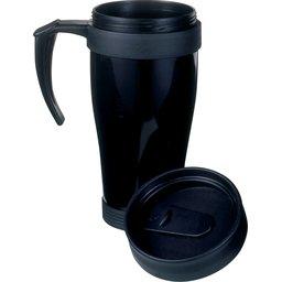 reisbeker-travel-mug-d76d.jpg