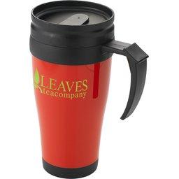 reisbeker-travel-mug-ff0d.jpg