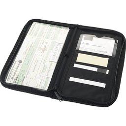 reisorganizer-passport-1097.jpg