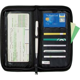 reisorganizer-passport-6f4a.jpg