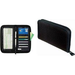 reisorganizer-passport-ef76.jpg