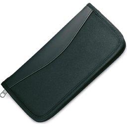 reisportemonnee-travel-wallet-963e.jpg