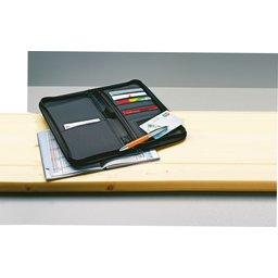 reisportemonnee-travel-wallet-ff60.jpg
