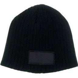 retro-hat-3988.jpg