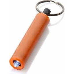 retro-sleutelhanger-met-lichtje-036e.jpg