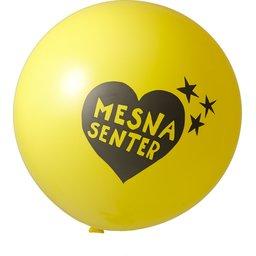 reuze-ballonnen-4d80.jpg