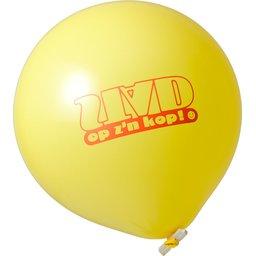 reuze-ballonnen-6562.jpg