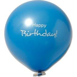 reuze-ballonnen-8145.jpg