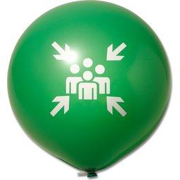 reuze-ballonnen-c657.jpg