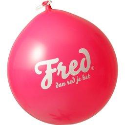 reuze-ballonnen-dc5f.jpg