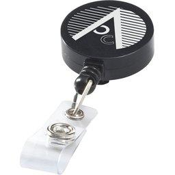 roller-clip-badge-personeel-257c.jpg