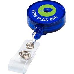 roller-clip-badge-personeel-efe0.jpg