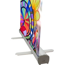 roller-up-banner-120-1de5.jpg