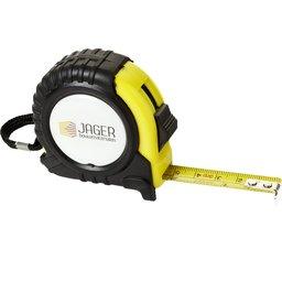 rolmeter-van-3-meter-d37b.jpg