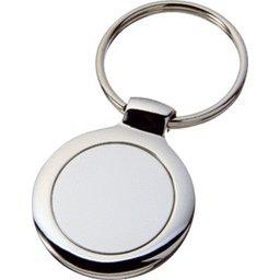 ronde-metalen-sleutelhanger-faa8.jpg