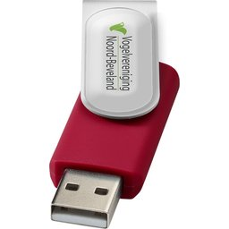 rotate-doming-usb-stick-32d6.jpg