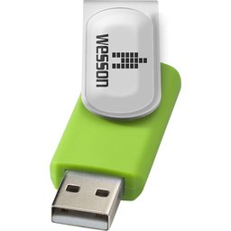 rotate-doming-usb-stick-35a3.jpg