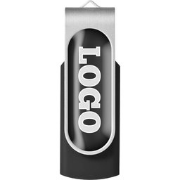 rotate-doming-usb-stick-9027.jpg